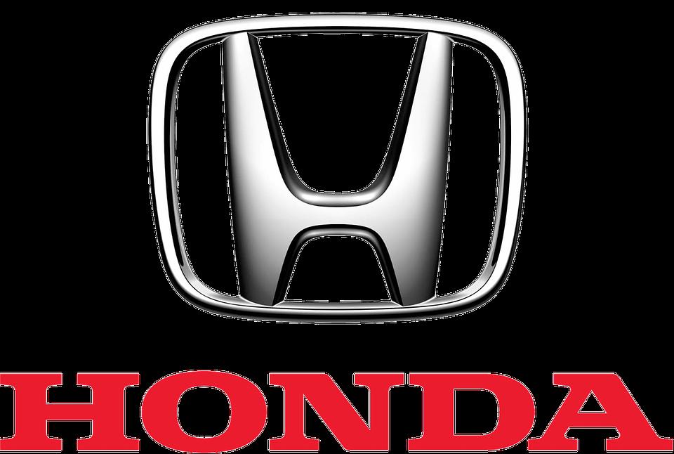 Marshall Honda Peterborough