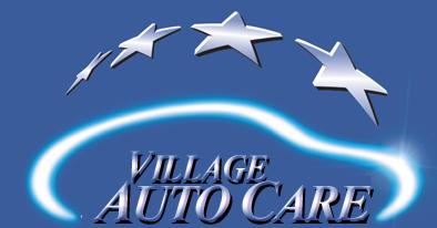 Village AutoCare