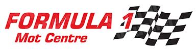 Formula 1 MOT Centre Armadale