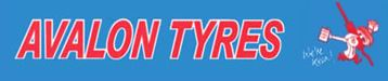Avalon Tyre Services Ltd