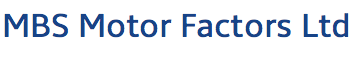 MBS Motor Factors Ltd