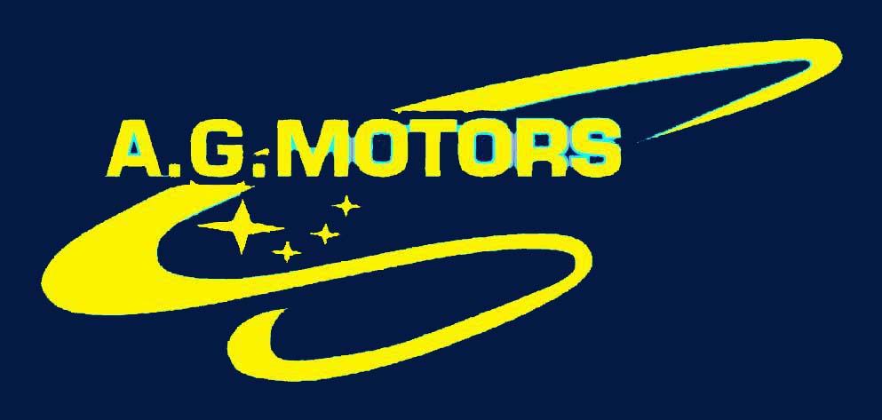 A G Motor Engineers