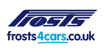 Frosts Cars Ltd (Shoreham by Sea)