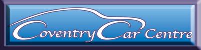 Coventry Car Centre