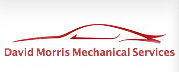 David Morris Mechanical Services