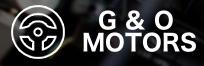 G&O Motors