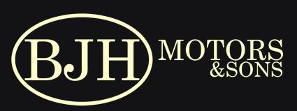 B J H Motors & Sons