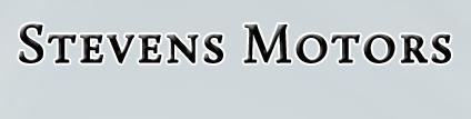 Stevens Motors