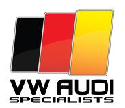 VW Audi Specialist