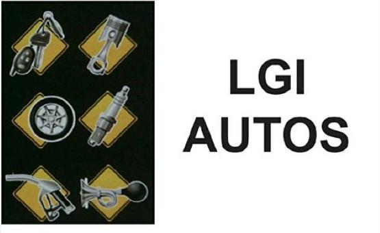 LGI Autos