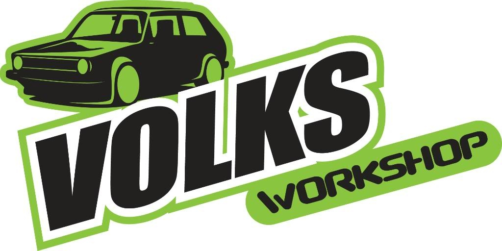 Volks Workshop